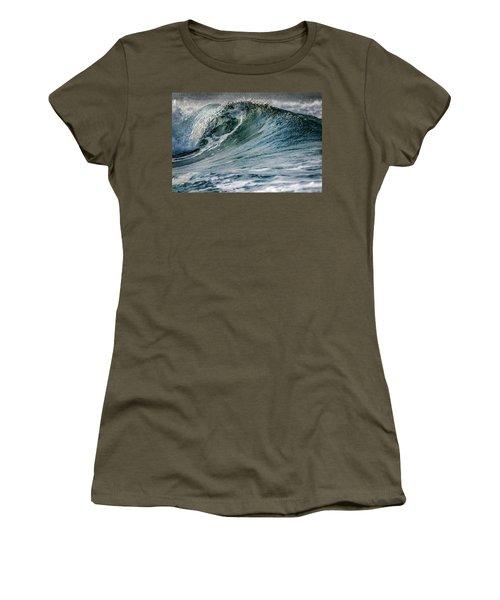 Siren 3 Women's T-Shirt