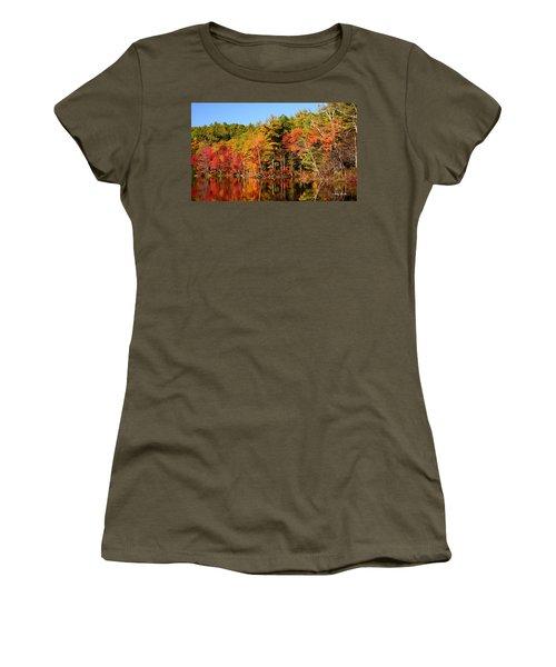 Sky Pond Women's T-Shirt