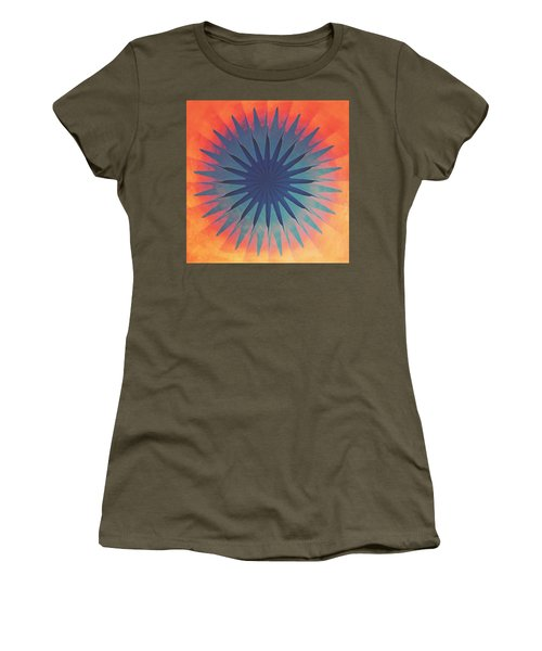 Skyeye Women's T-Shirt