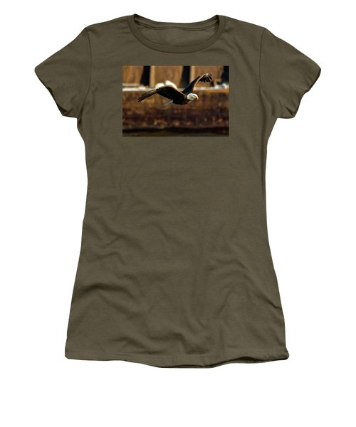 Soaring Women's T-Shirt