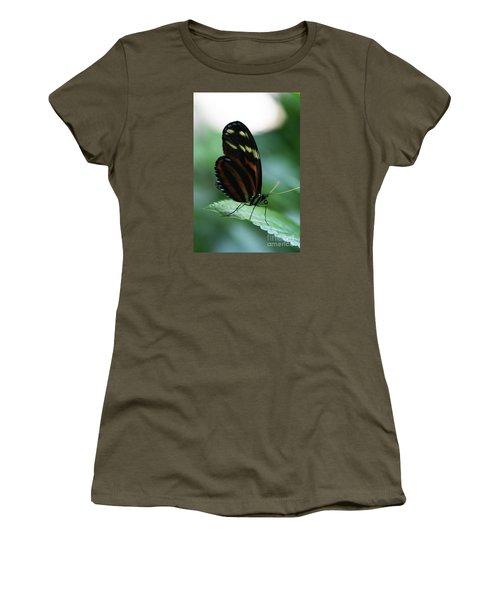 Soft Touch Women's T-Shirt