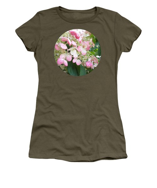 Softly Women's T-Shirt