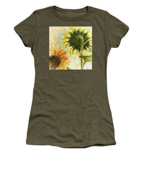 Soleil II Women's T-Shirt