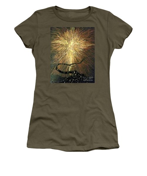 Solo Women's T-Shirt