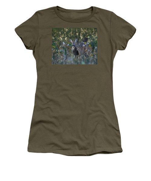 Special Moment Women's T-Shirt