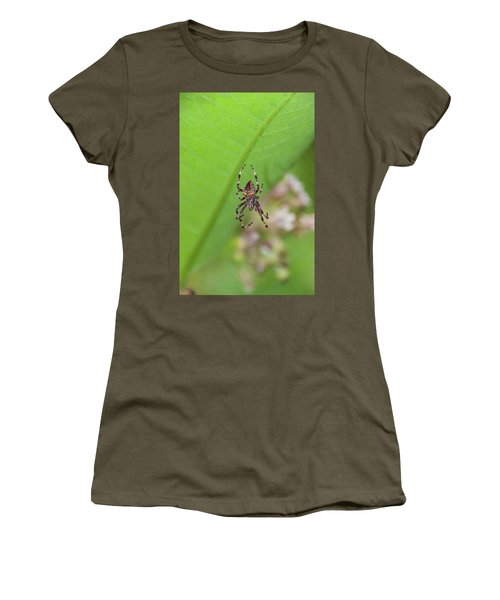Spp-1 Women's T-Shirt