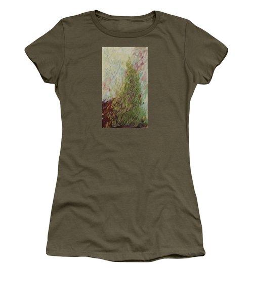 Spring 2 Women's T-Shirt