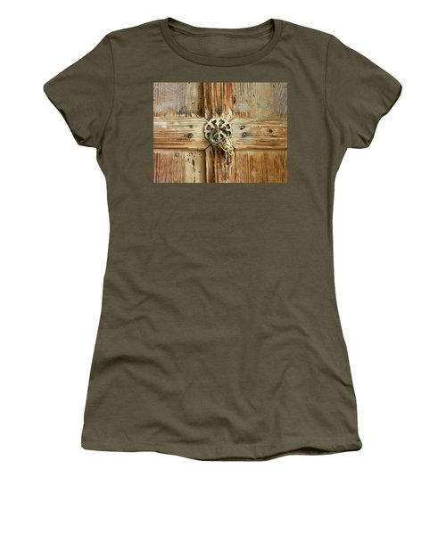State Of Decay Women's T-Shirt