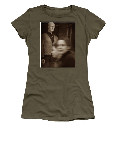 Still Life Women's T-Shirt