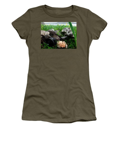 Storm Casualty Women's T-Shirt