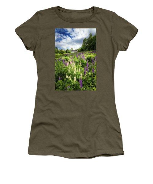 Sugar Hill Women's T-Shirt