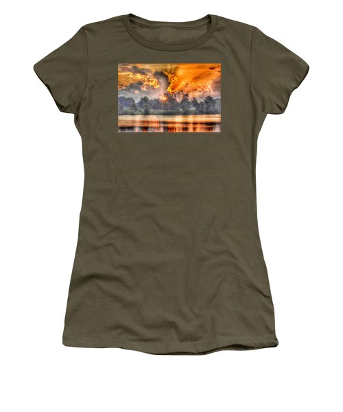 Summer Sunrise Number 1 - 2019 Women's T-Shirt