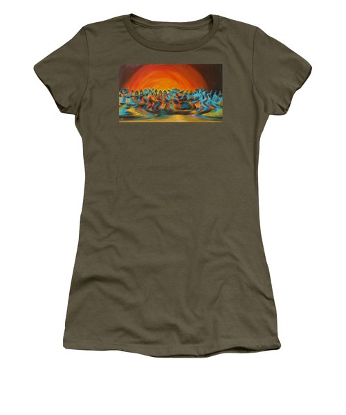Sundance Women's T-Shirt
