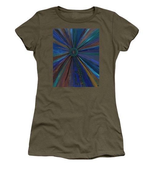 Surprise Women's T-Shirt