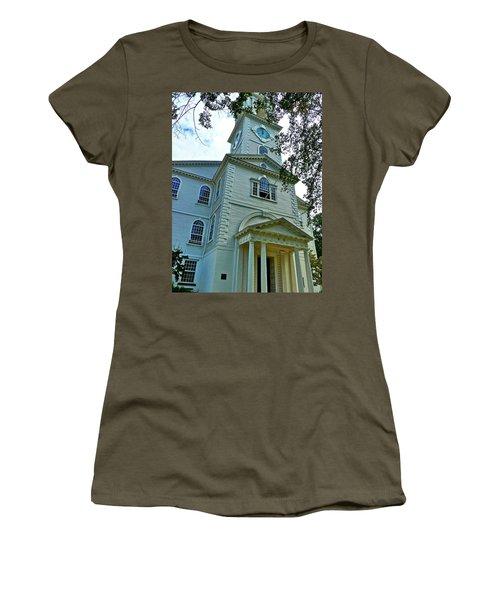 Surprise Your Mother Women's T-Shirt