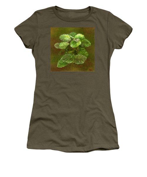 Swedish Ivy Women's T-Shirt
