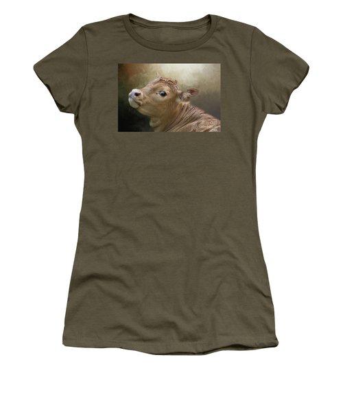 Sweet Baby Women's T-Shirt