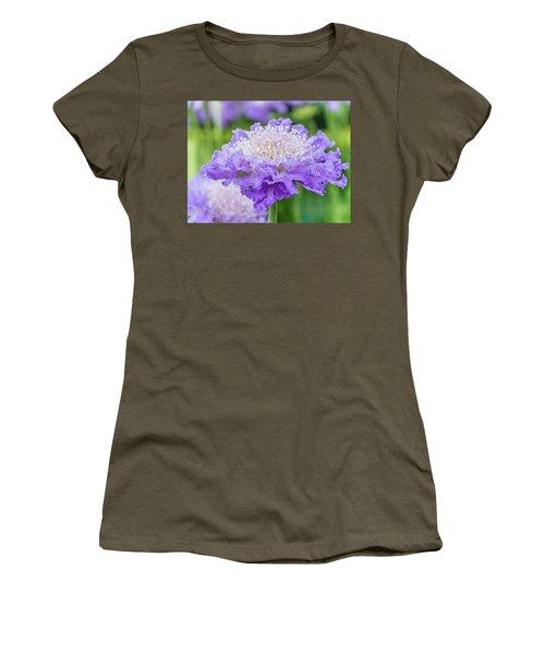 Sweet Petal Women's T-Shirt