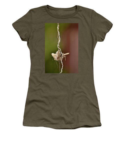 Talisman Or Trash Women's T-Shirt