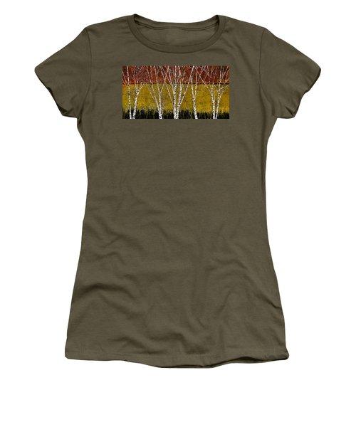 Tante Betulle Women's T-Shirt