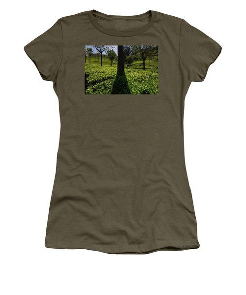 Tea Women's T-Shirt