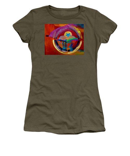 Texicana Women's T-Shirt