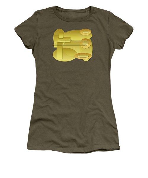 The Decision Women's T-Shirt