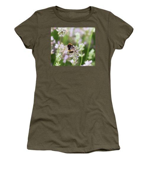 The Great British Bee Women's T-Shirt