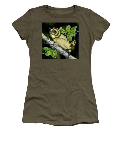 The Orbler Women's T-Shirt