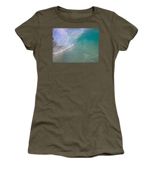 The Singularity  Women's T-Shirt