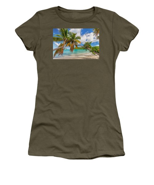 The Sisters Women's T-Shirt