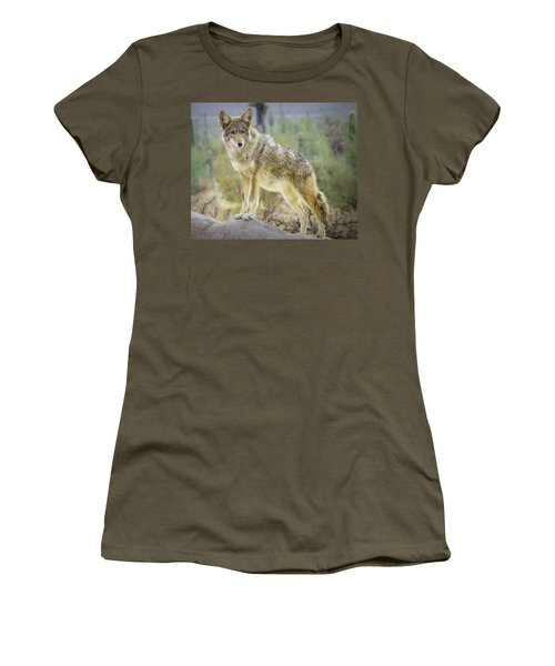 The Stance Women's T-Shirt
