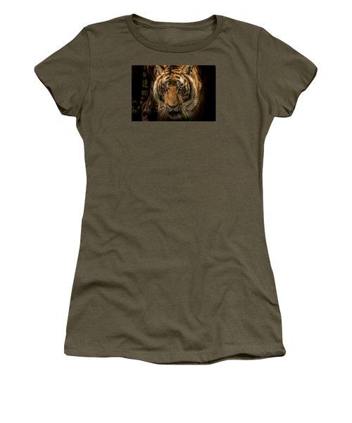 The Savage Found Me Women's T-Shirt
