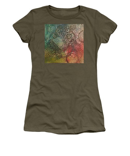 The Universe Women's T-Shirt