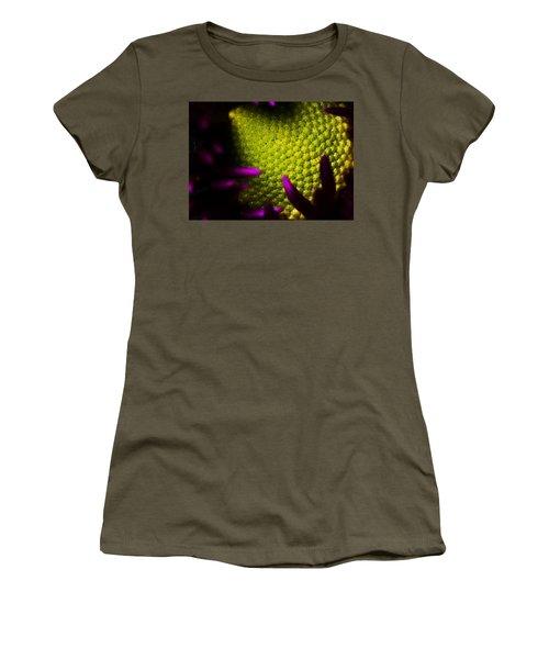 The World Within Women's T-Shirt