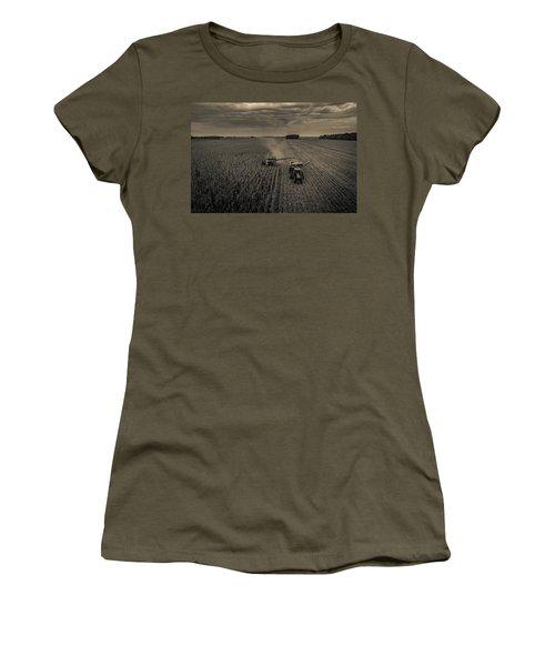 Timeless Farm Women's T-Shirt