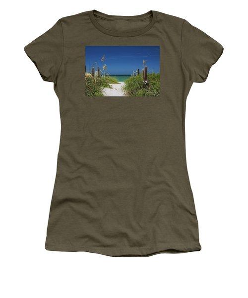 Timeless Scandal Women's T-Shirt