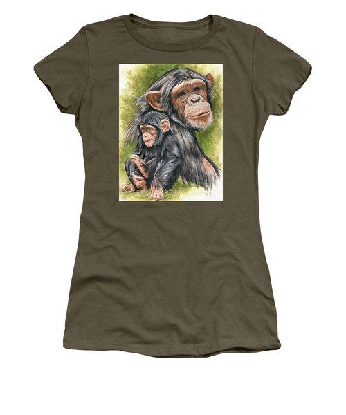 Treasure Women's T-Shirt