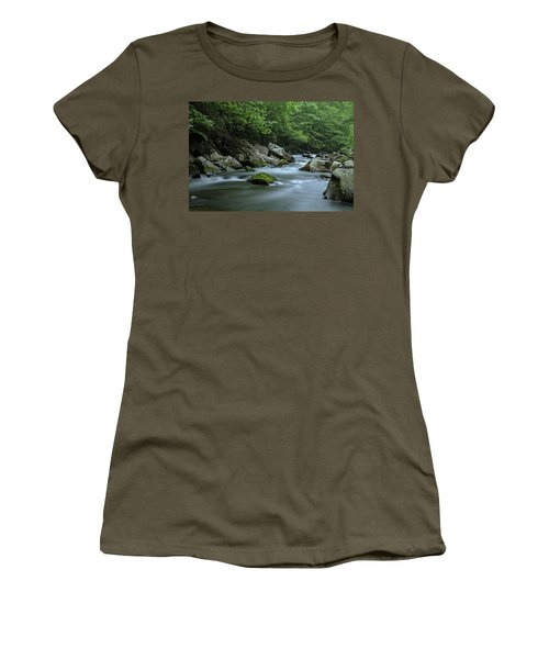 Tremont Women's T-Shirt