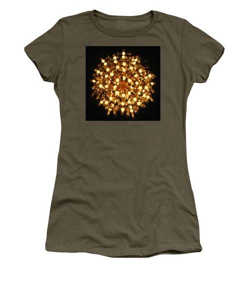 Tromso Norway Women's T-Shirt