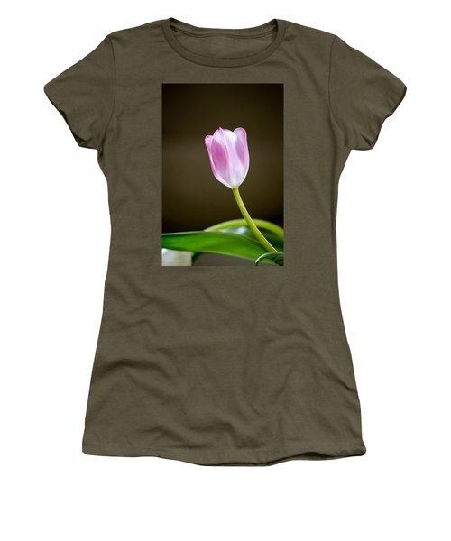 Tulip Women's T-Shirt