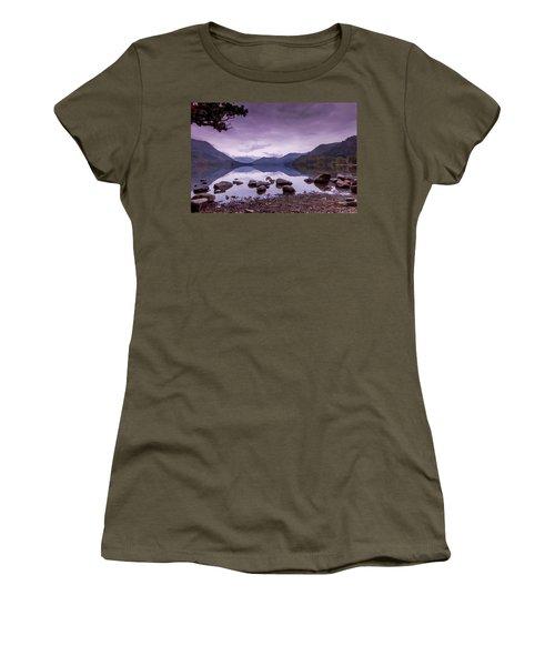Ullswater Women's T-Shirt