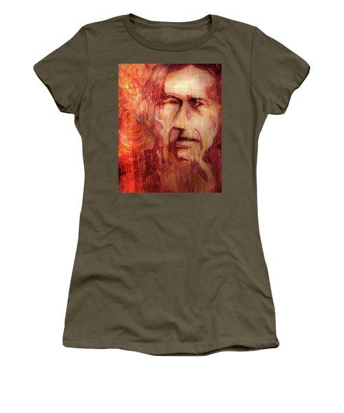 Unilisi Sankofa 2 Women's T-Shirt