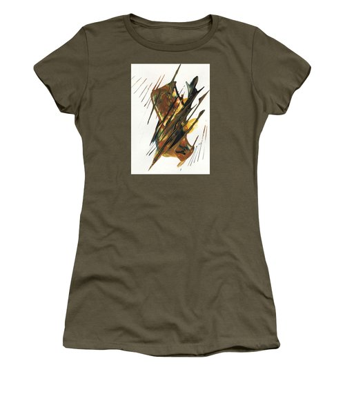 Untitled-13 Women's T-Shirt