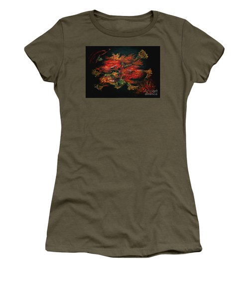 Untitled-134 Women's T-Shirt