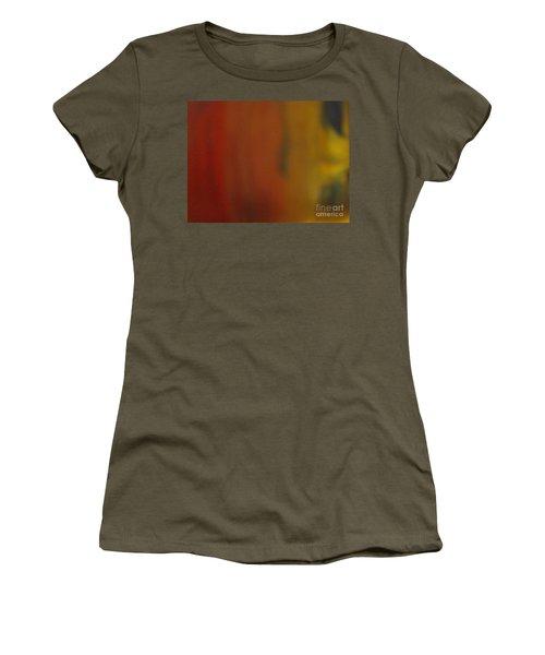 Vague 6 Women's T-Shirt