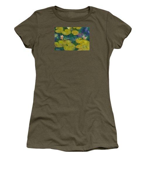 Vedrini Women's T-Shirt