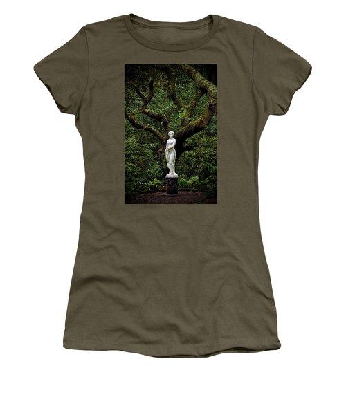 Virginia Dare Hdr 2016 Women's T-Shirt