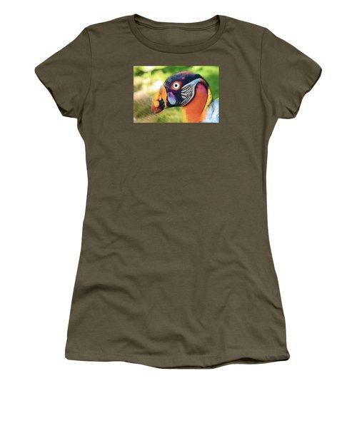 Vulture Women's T-Shirt