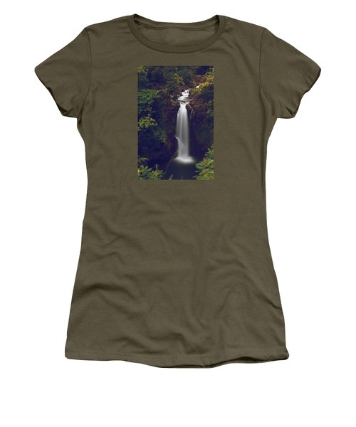 We Almost Had It All Women's T-Shirt